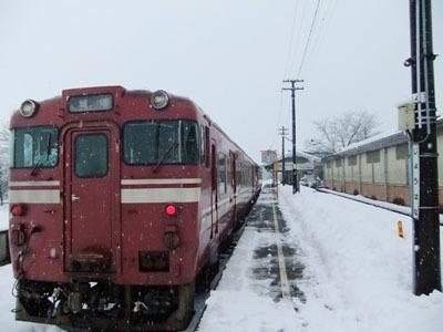 DSCF1626hp.JPG