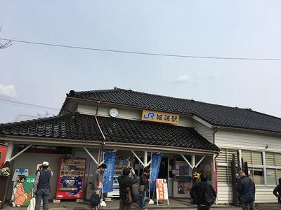 IMG_1325hp.jpg